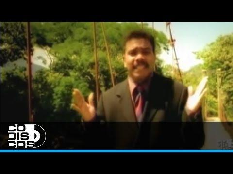 Miguel Morales & Omar Geles - Más Amor Que Heridas (Combinación Vallenata)