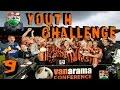 FIFA 16 | Barnet Youth Challenge Ep9 | Forsberg