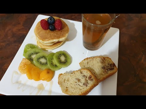 recette-de-pancake-en-2min-inratable