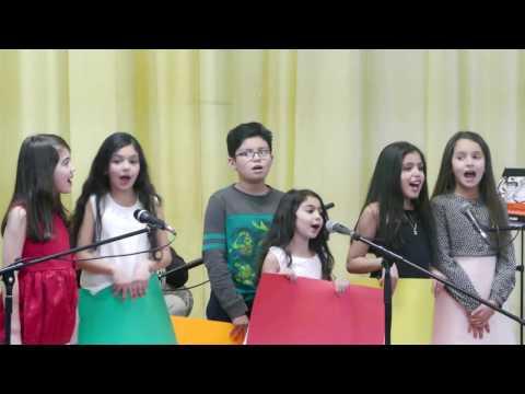 chorale-enfants-kabyles