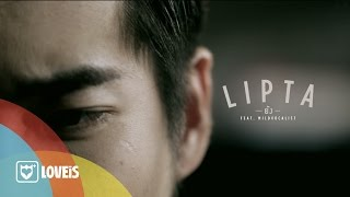 ยัง : LIPTA  [Official MV]