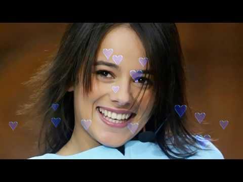 Alizée - Jai pas vignt ans Xelekads Remix Music Video