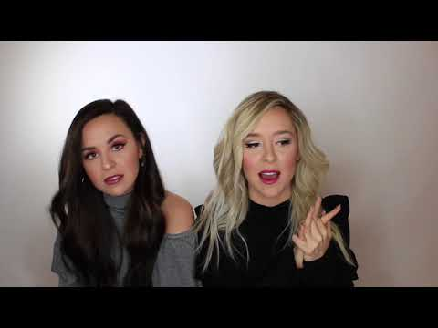 High (Keep Up) – Bo Baskoro Cover by Megan & Liz