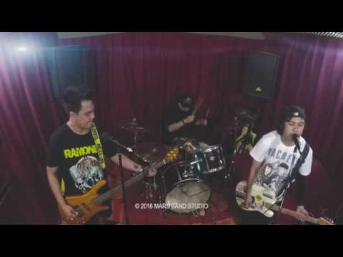Annulled By Nature - Smile [ Jam session / Live recording ]