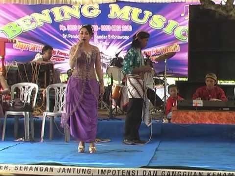 Campur Sari Bening Musik Lampung Timur Srihuning Ning