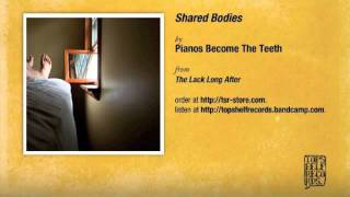 Play Shared Bodies