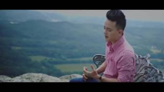Cao Thái Sơn - Vì Yêu Em Nên Anh Chấp Nhận  (Official MV)