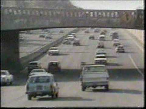 KGO ABC7 News - 7/30/84