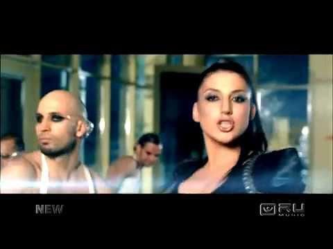 Жасмин - Не жалею (Jasmin - Ne zhaleyu) SATRemux