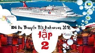 đi-du-thuyền-tới-bahamas-tập-2