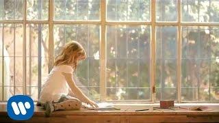 Annalisa - A modo mio amo (videoclip)