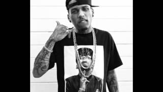 KID INK / CHRIS BROWN TYPE BEAT FREE DOWNLOAD 2013