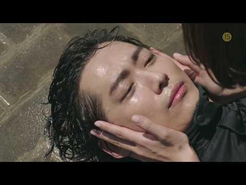 SBS [훈남정음] - 4차 티저 / 'The Undateables' Teaser Ver.4