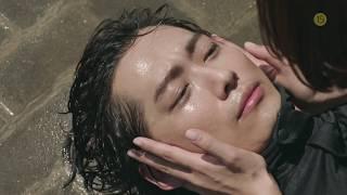 「フンナムジョンウム」予告映像4…