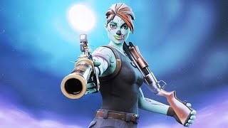 FORTNITE CUSTOM MATCHMAKING (NAE) | PLAYING WITH SUBSCRIBERS | Match Key: ibangzbots | !donate !code