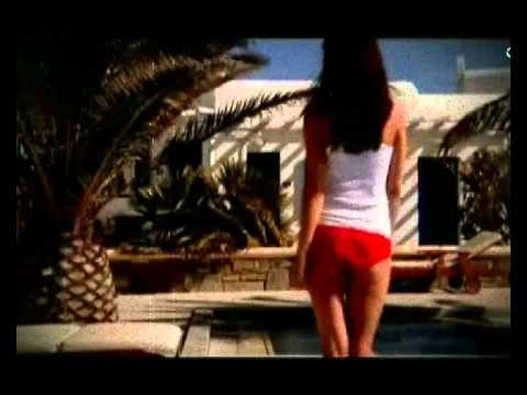 Pitbull - Bon Bon & pa panamericano remix  [ Stereo Love video official ] dj PR3dicadOR mix