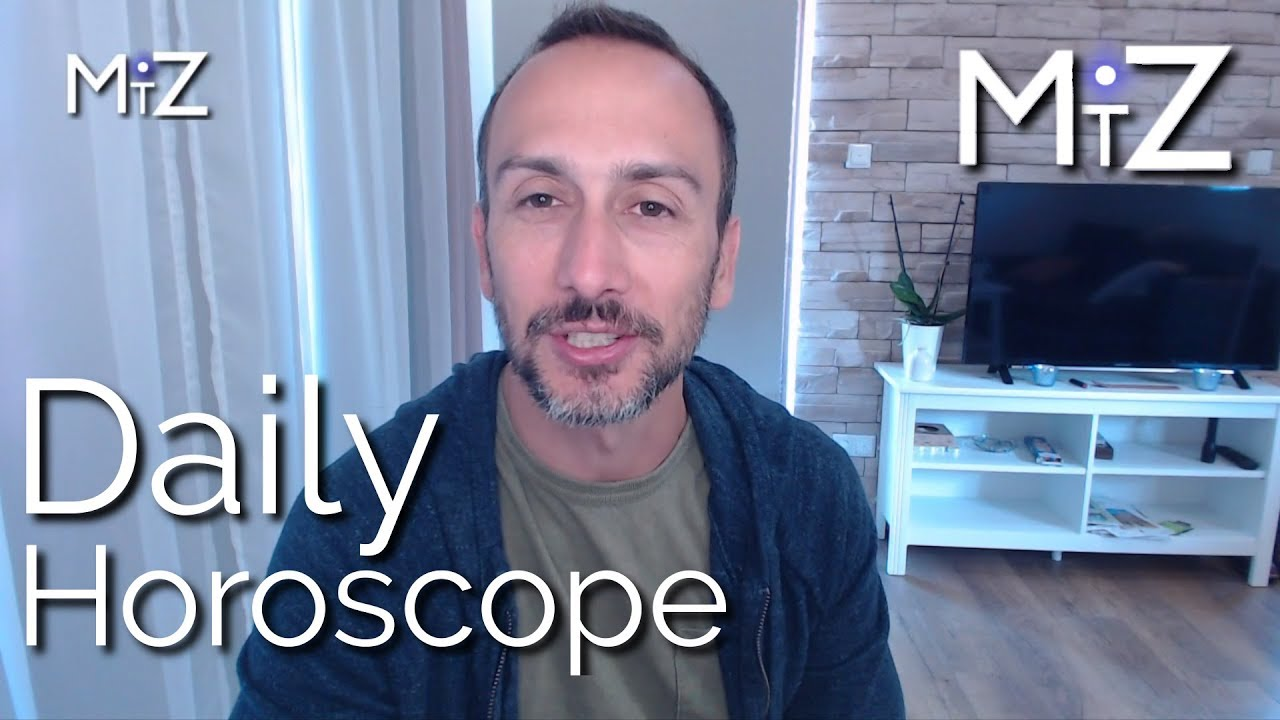 Weekend Horoscope September 6th 7th & 8th 2019 - True Sidereal Astrology
