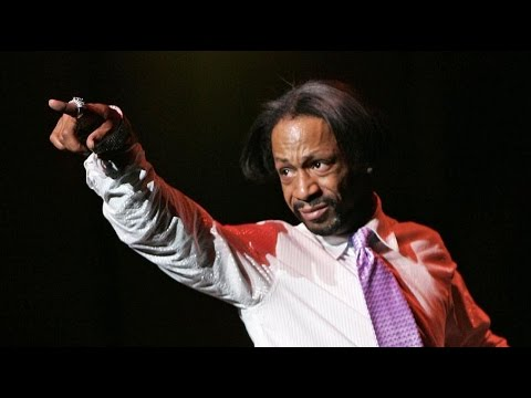 Katt Williams - THE TRUTH - 2015