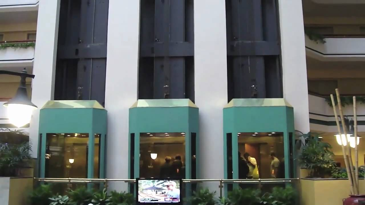 scenic window film vinyl dover traction scenic elevators embassy suites austin tx congress road youtube