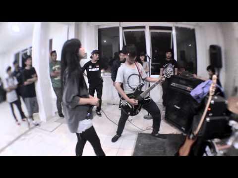 Theatrical    Intro live at pasar segar depok II #VideoMakerbyHaiPirates