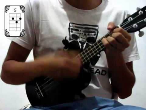 Donavon Frankenreiter Free Ukulele Coverplay Along Youtube