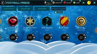 FIFA MOBILE 20 - NOWE EVENTY LA LIGA RIVALS ORAZ FREEZE ❄