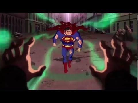 Download Superman's True Power