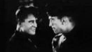 What Price Glory  Trailer - Edmund Lowe - Dolores Del Rio