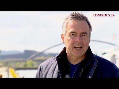 Herbekijk LOGISTICS.TV 16 NL (Transport & Logistics Liège)