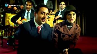 34 Shahrzad 34 Persian series IRAN