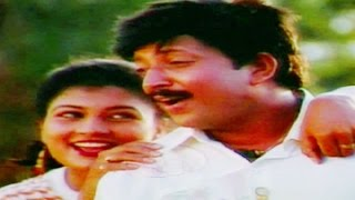 Vyshakada Dinagalu Movie Songs || Veesuva || Vishnuvardhan || Moon Moon Sen