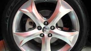 2011 Toyota Venza 4dr Wgn V6 Fwd