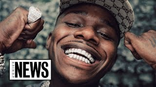 Here's Why DaBaby's Songs Sound The Same | Genius News