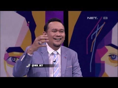 Waktu Indonesia Bercanda - Kasihan Tau!! Lagi Curhat Masalah yang Dihadapi Malah Diketawain (1/5)