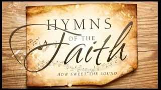 Repeat youtube video America's 25 Favorite Hymns