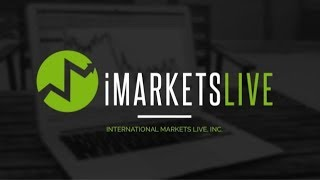 IML BEST Forex TRADING for BEGINNERS I Markets Live IML