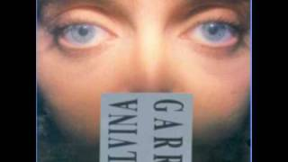 SILVINA GARRE - REINAS DE PUEBLO GRANDE