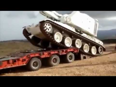 FAILS COMPILATION / MILITARY FAILS COMPILATION 2018 HD GERMANY/RUSSIA/USA