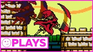 Let's Play Shovel Knight: Specter of Torment - Kinda Funny Plays