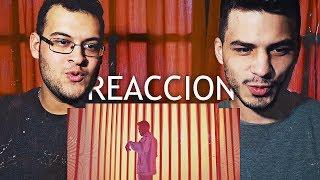 redimi2   por un like  video oficial  ft  lizzy parra  angel brown  reacci  n    facha tv