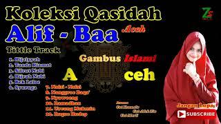 Qasidah Aceh Terbaik Masa Kini Syahdu di Dengar Aneuk Aceh