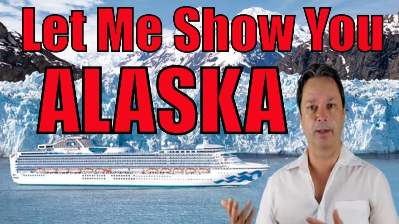Best Alaska Cruises 2020 Best Alaska Cruise 2020   YouTube
