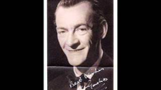 Freddy Gardner - The Dipsy Doodle