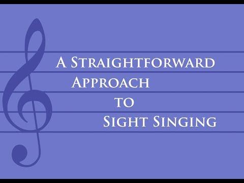 Chapter 1, pg. 10 - Rhythmic Duet with Accompaniment