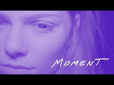 CHARTER - MOMENT (Official Music Video)