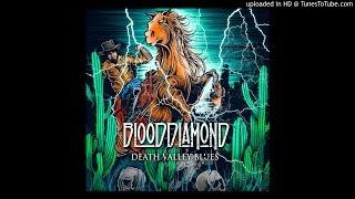 Blood Diamond - Killing Patrol