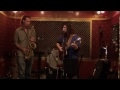 Kaleigh Baker and Nate Anderson Suitcase Tour 2010 minisode 2.mpg