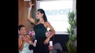 MRS. FLORIDA AMERICA 2014