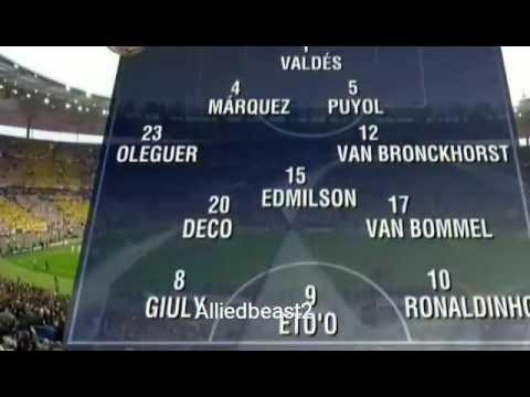Liverpool Vs Everton H2h Stats