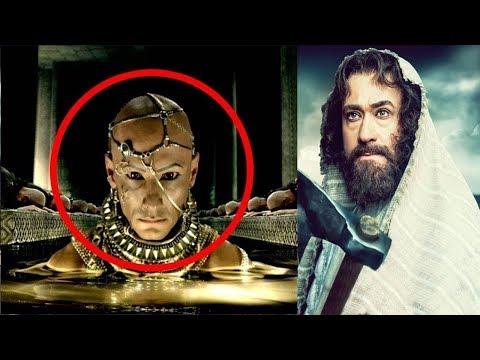 Nemrut ve Hz.İbrahim Arasında Geçen İbretlik Olay